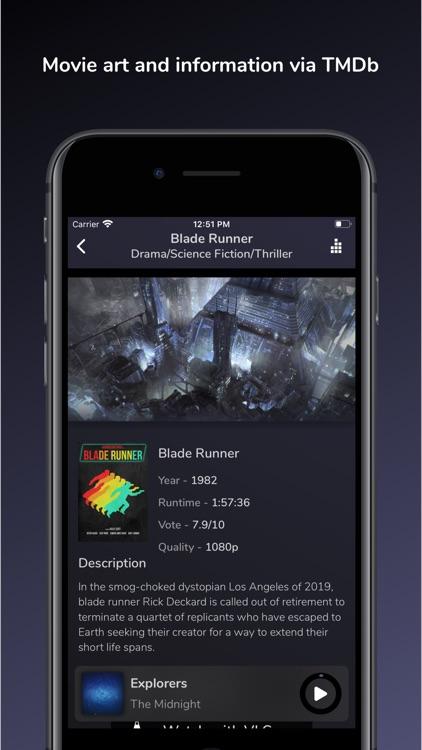 AVSub screenshot-5