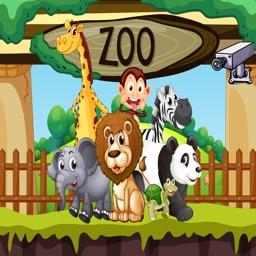Zoo Virtual Visit