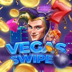 Vegas Swiper: Bomb