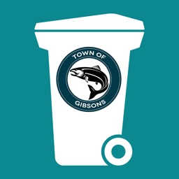 Gibsons Waste Collection