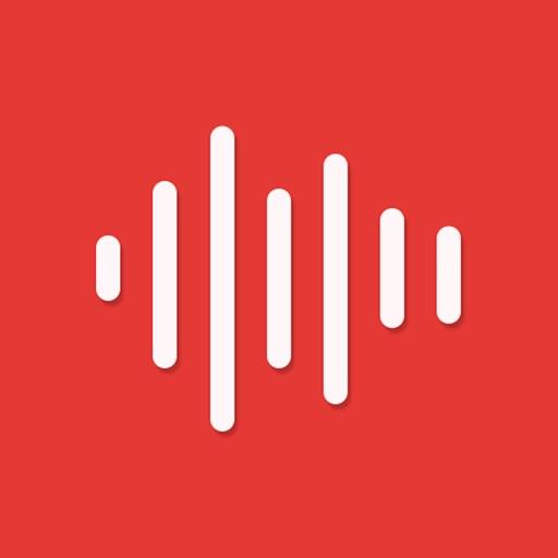 Voice Recorder ACR