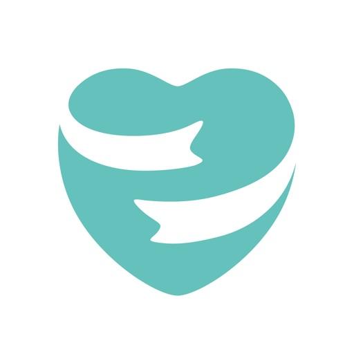 妊活ボイス-妊活女性のためのSNS
