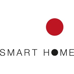 Smart Life by Smart Home