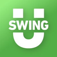 Golf GPS SwingU