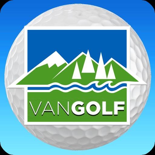 VanGolf
