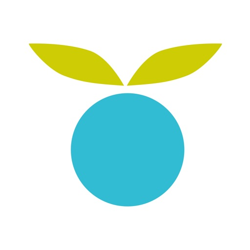 Huckleberry: Baby Tracker