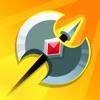 Butchero – ファンタジーRPG決闘 - iPhoneアプリ
