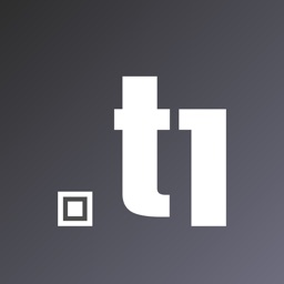 T1 Empresas