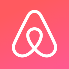 ?Airbnb