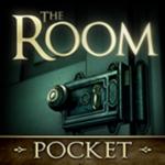 The Room Pocket на пк