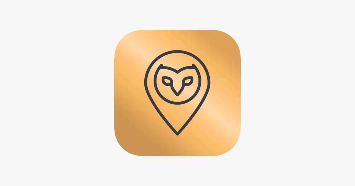 Randonautica en App Store
