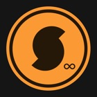 SoundHound∞ icon