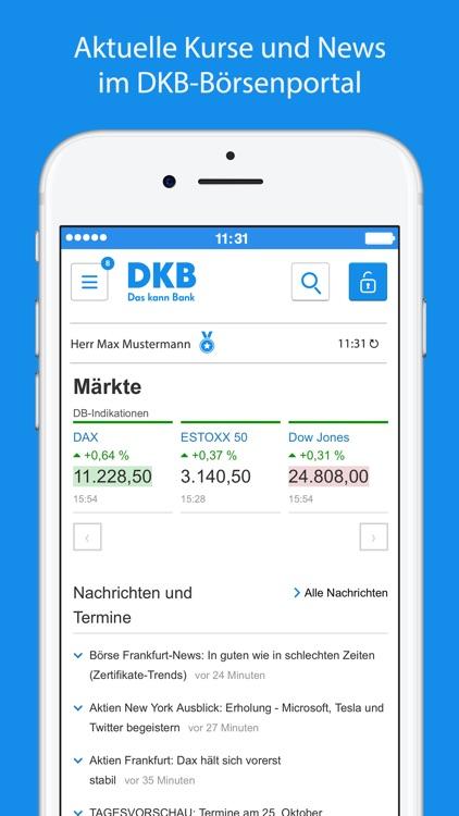 DKB-Banking screenshot-8