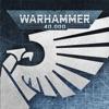 Warhammer 40,000 : The App - iPhoneアプリ