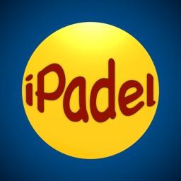 iMarca-Padel