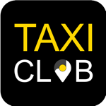 TaxiClub pour pc