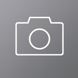 Manual Camera - Full Controls
