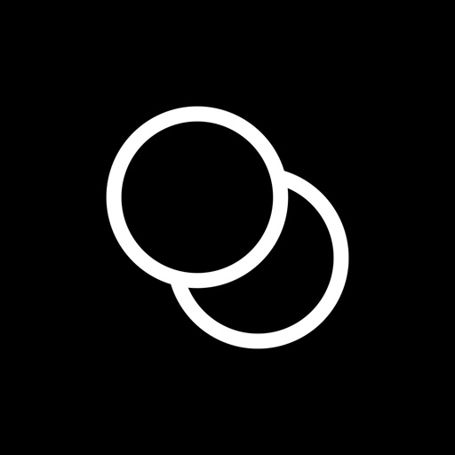 Type Loop - Add Text to Photos iOS App