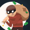 App Icon for Sneak Thief 3D App in United States IOS App Store