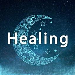 Music Healing 3