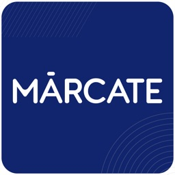 Marcate