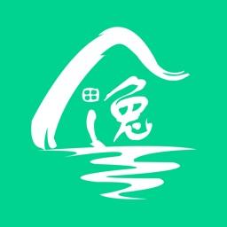 逸民宿-精品民宿预订平台