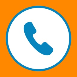 RingCentral Phone