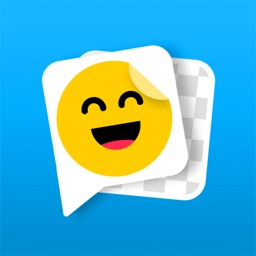 Animated Sticker Maker - Whats