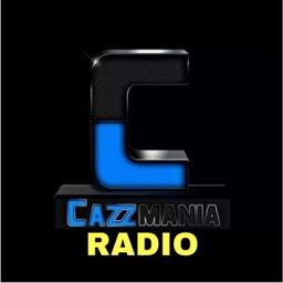 CazzMania Radio