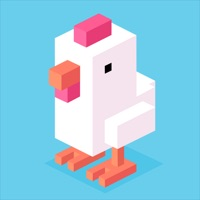 Crossy Road free Resources hack