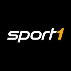 ‎SPORT1: Sport & Fussball News