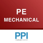 Mechanical Engineering Review icon