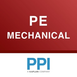 Mechanical Engineering Review