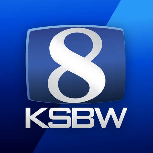 KSBW Action News 8 - Monterey