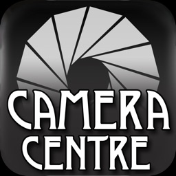 Camera Centre Photo Prints