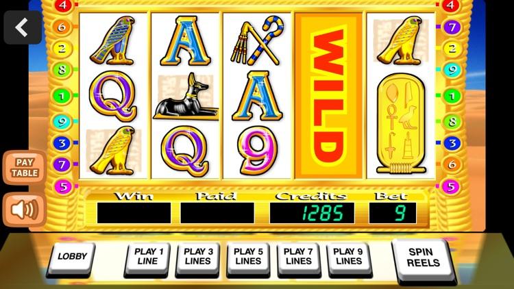 Online Casino Australia Legal Aid - Sport Kung Fu « Slot Machine