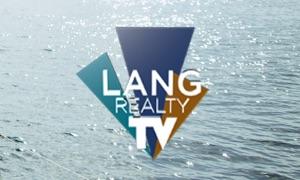 Lang TV - South Florida Luxury