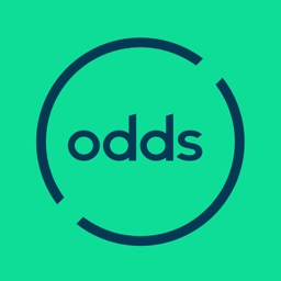 oddschecker: Sports Betting