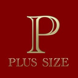Women Plus Size Clothing