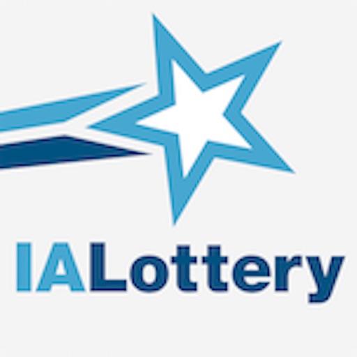 Iowa Lottery's LotteryPlus