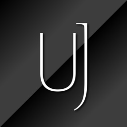 Ujet Connect