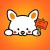 吉宠巴士-专业的宠物社区和宠物交易平台