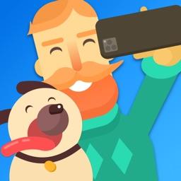 PetSelfie- DogCam and CatCam