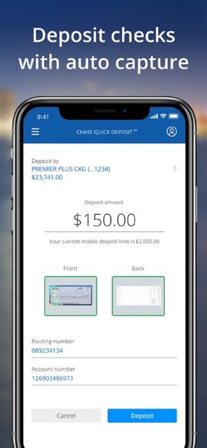 Chase Mobile® on the App Store on plumbing chase, cable chase, transformers chase, toilet diagram chase, conduit chase,