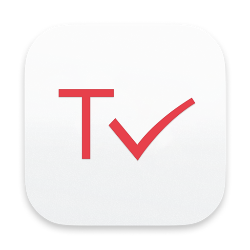 TaskPaper – Plain text to-do lists