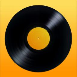 Ícone do app Longplay