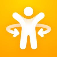 BodyApp - Body Editor Pro