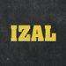 Audioterapia by IZAL