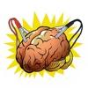Mental Killer Reborn - iPhoneアプリ