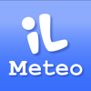 ILMETEO srl - Meteo Plus - by iLMeteo.it artwork